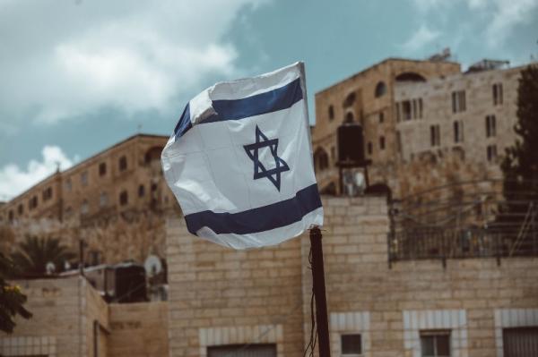 Popular Cannabis Legalization Measure Gains Ground in Israel