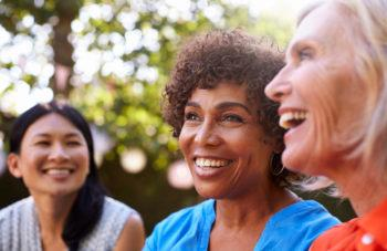 photo of Women With Menopause Turn To Cannabis For Treatment image