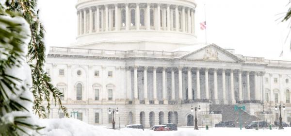 photo image House Democrats Move Forward With Cannabis Banking Access Hearing